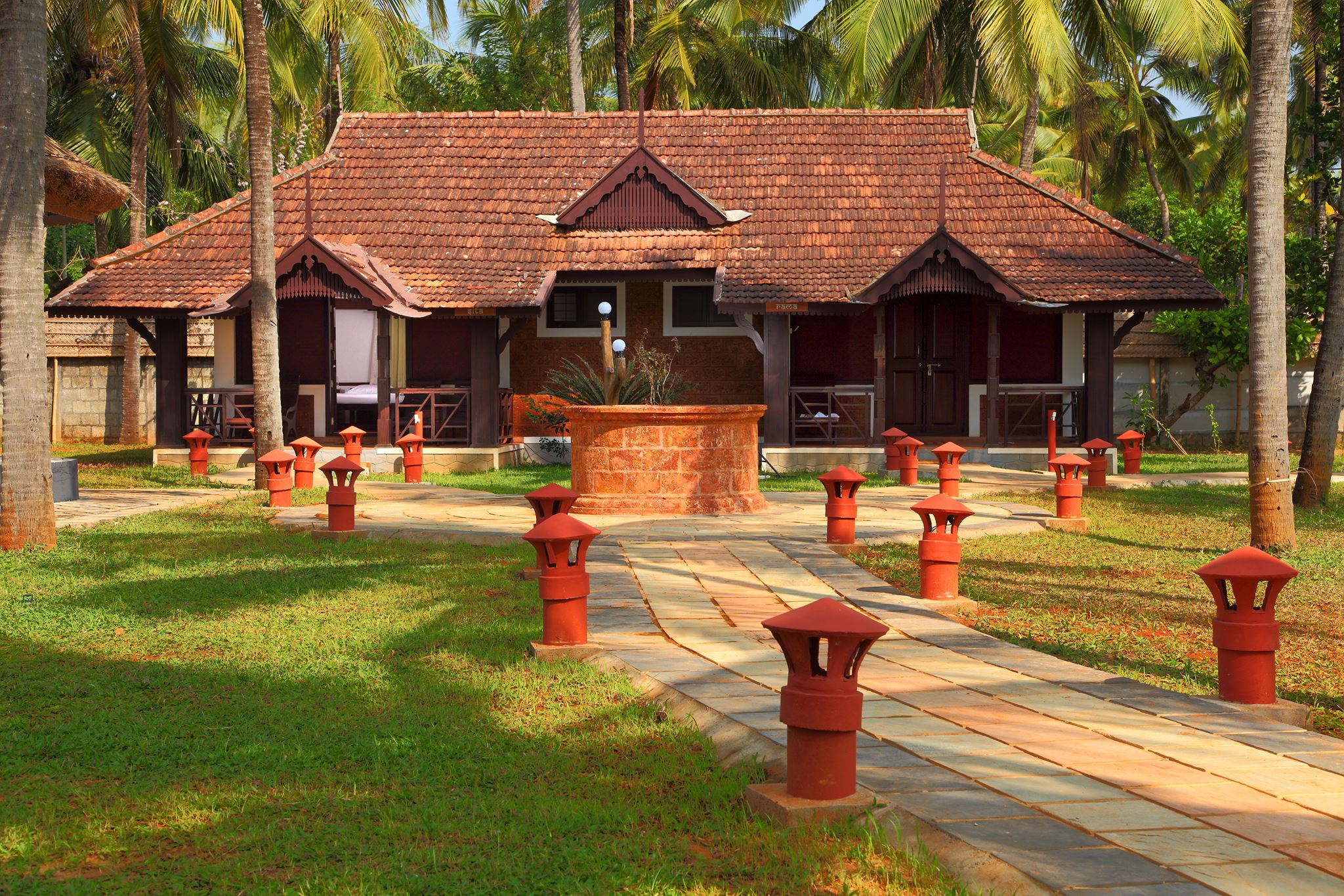 sitaram-beach-retreat-kerala-15