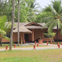sitaram-beach-retreat-kerala-5