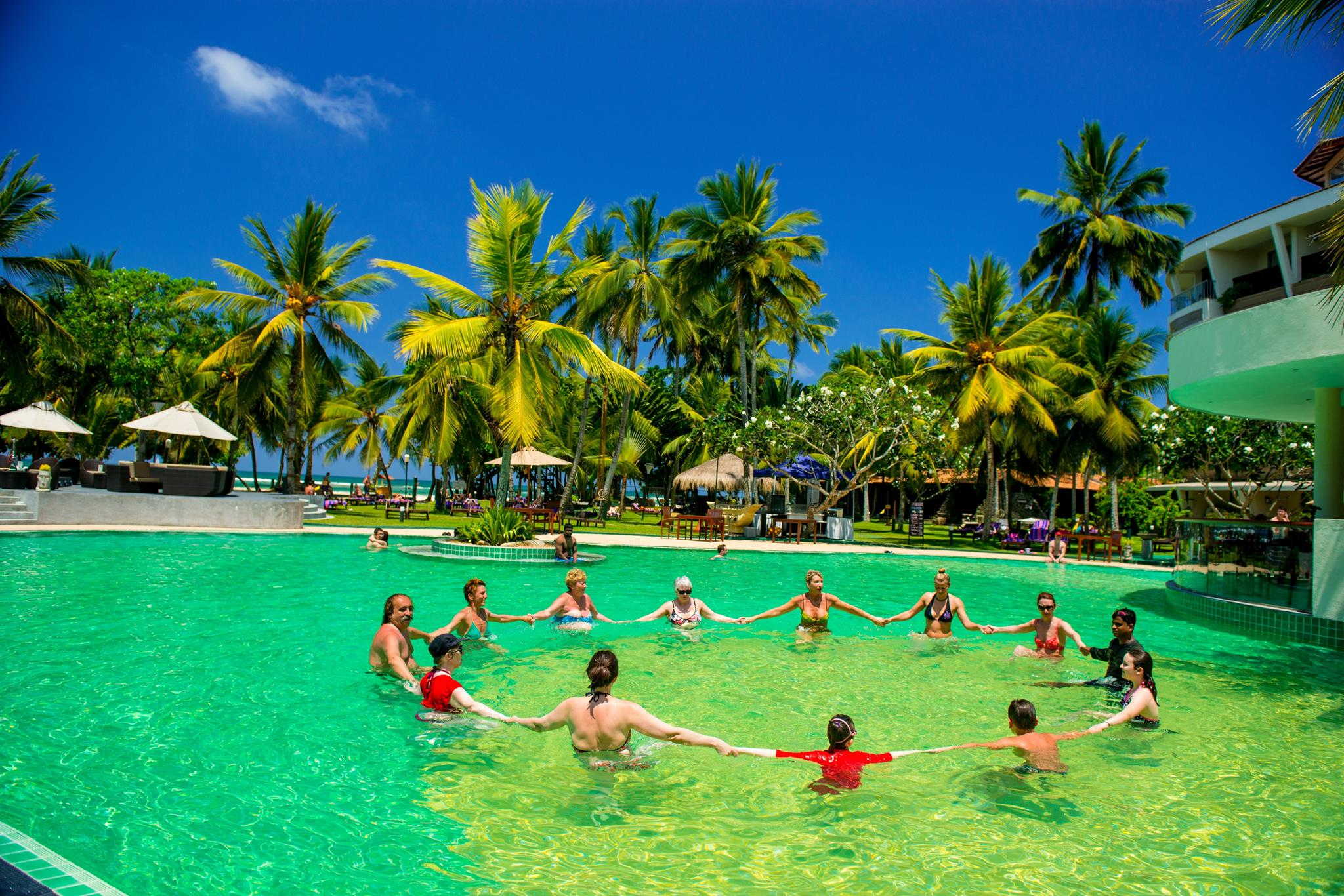 the-eden-resort-spa-beruwala-sri-lanka-15