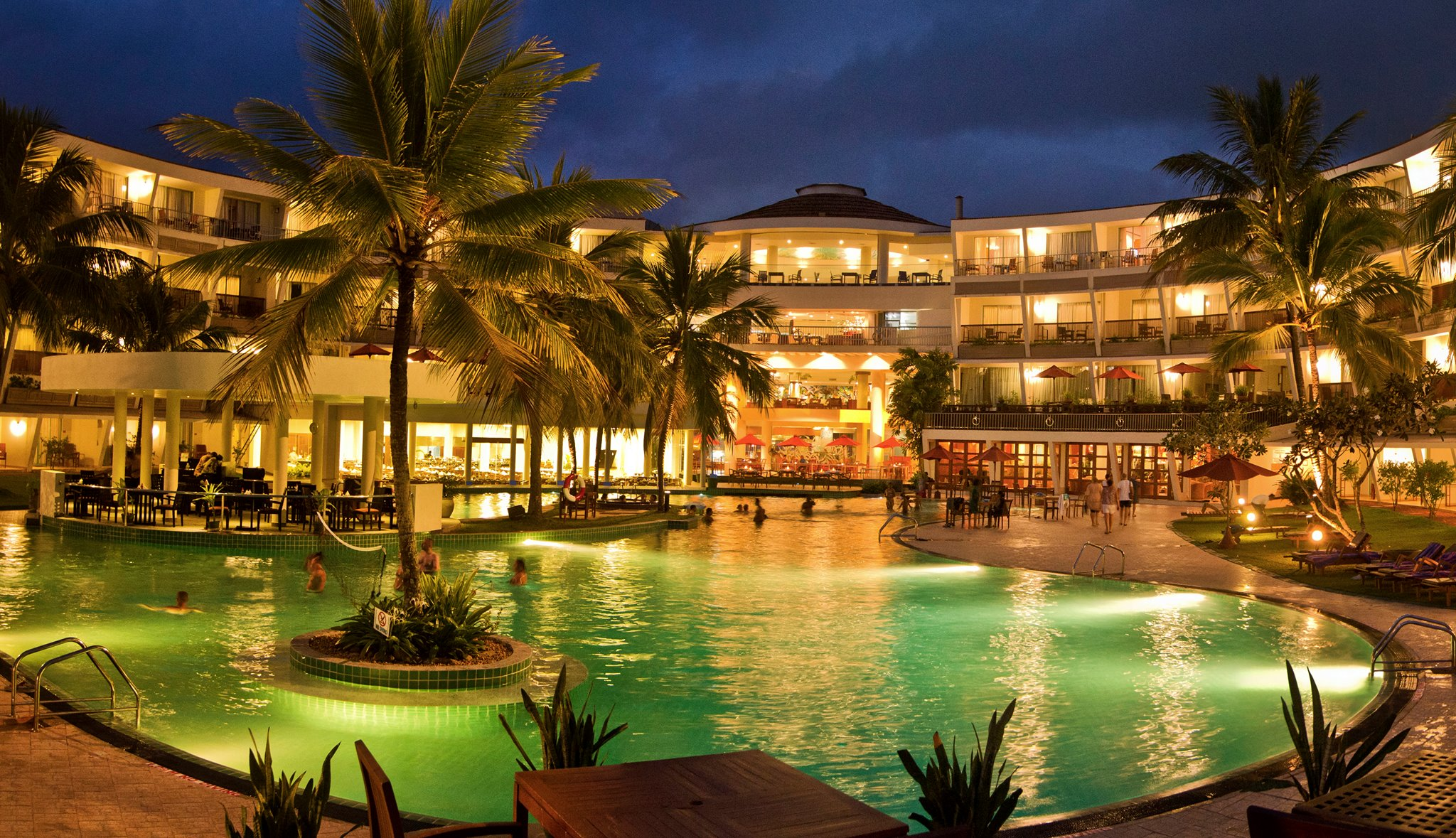 the-eden-resort-spa-beruwala-sri-lanka-11