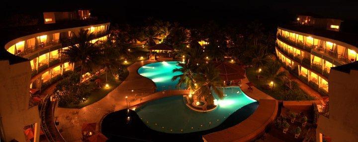 the-eden-resort-spa-beruwala-sri-lanka-3