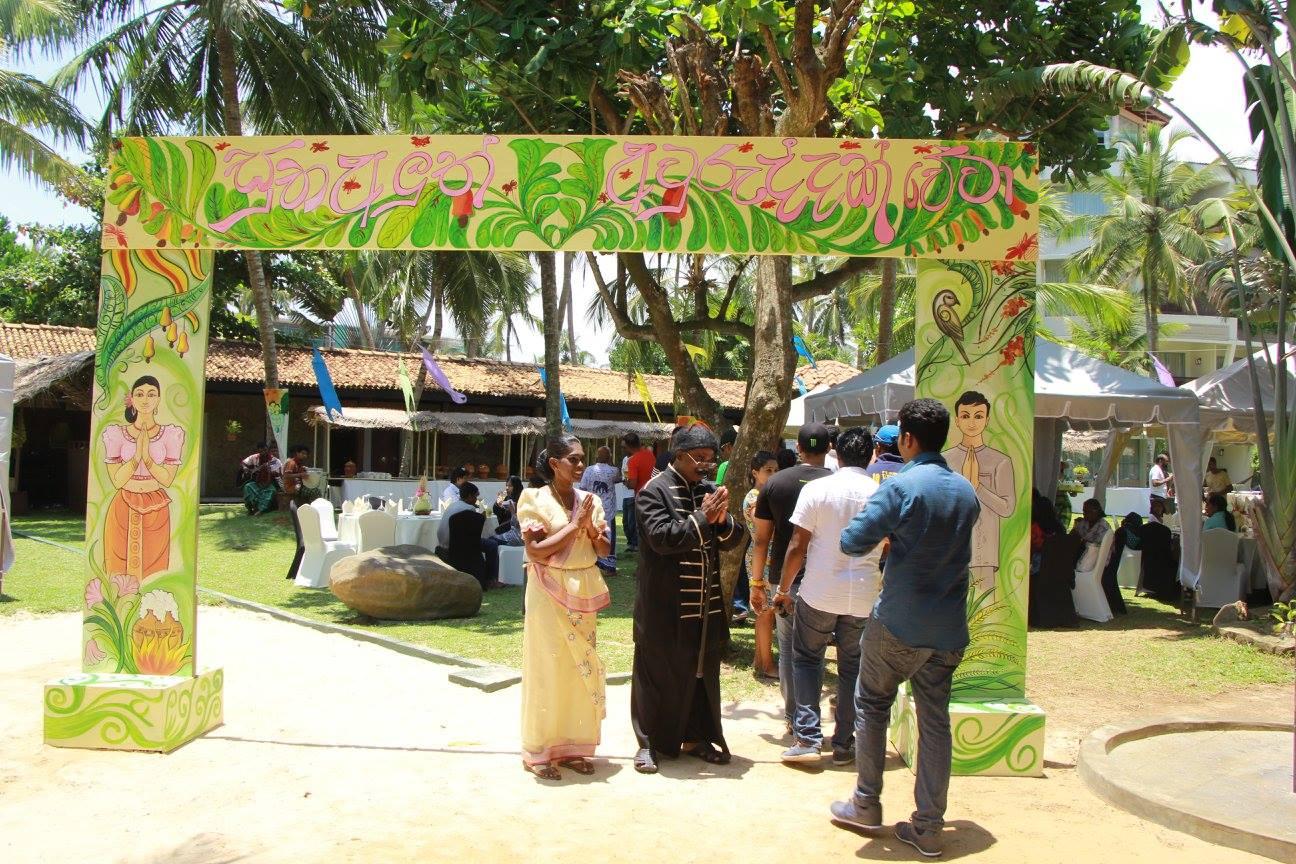 the-eden-resort-spa-beruwala-sri-lanka-8