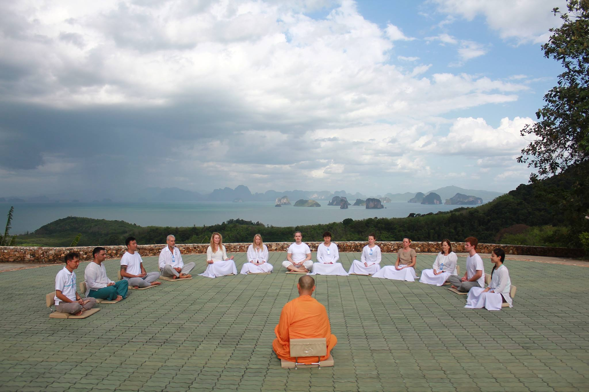 the-middle-way-meditation-institute-pathum-thani-thailand-4