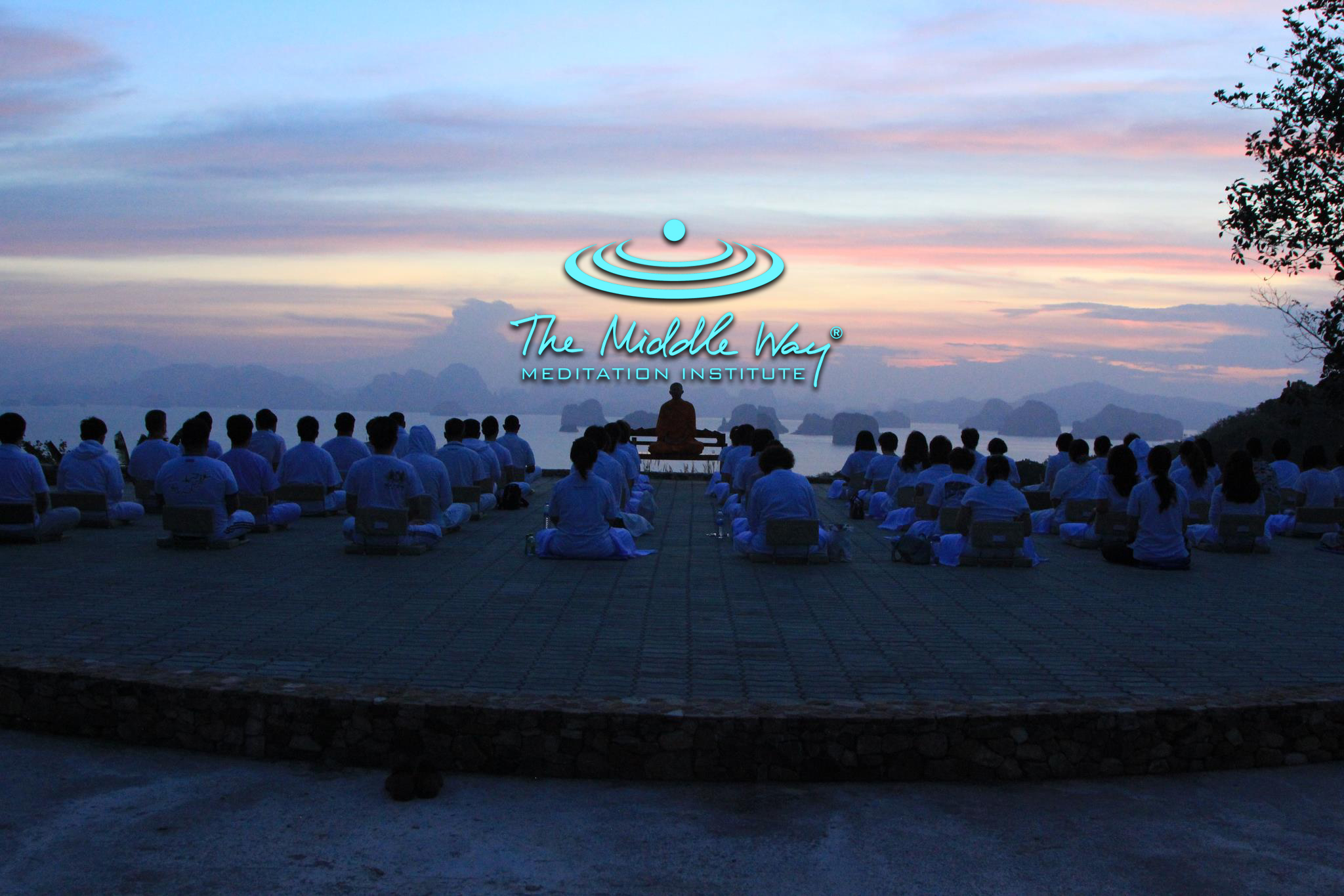 the-middle-way-meditation-institute-pathum-thani-thailand-9