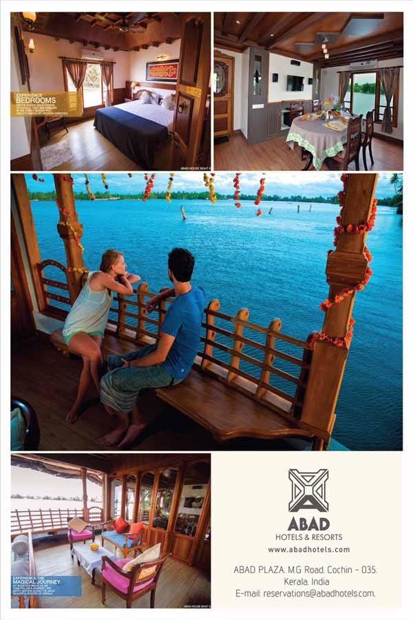 turtle-beach-mararikulam-beach-resort-alleppey-6