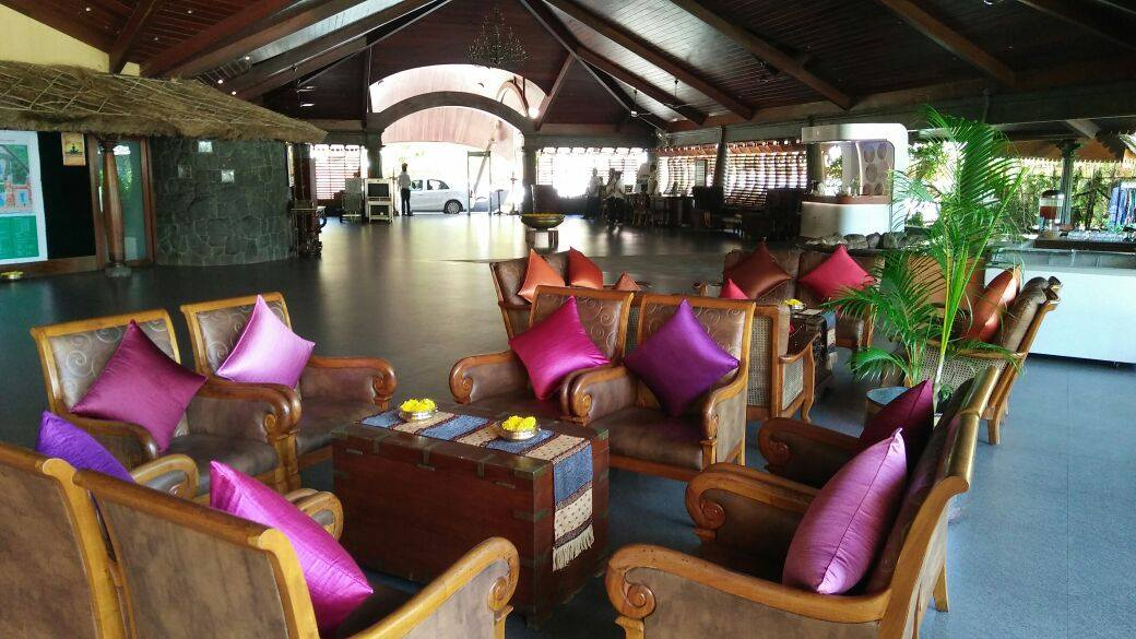 uday-samudra-ayurveda-yoga-beach-resort-kerala-3