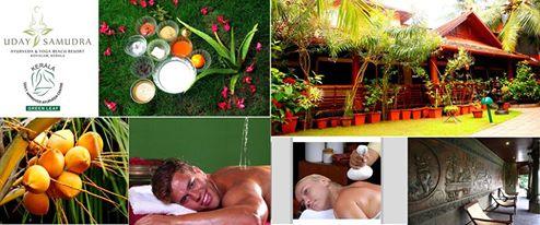 uday-samudra-ayurveda-yoga-beach-resort-kerala-8