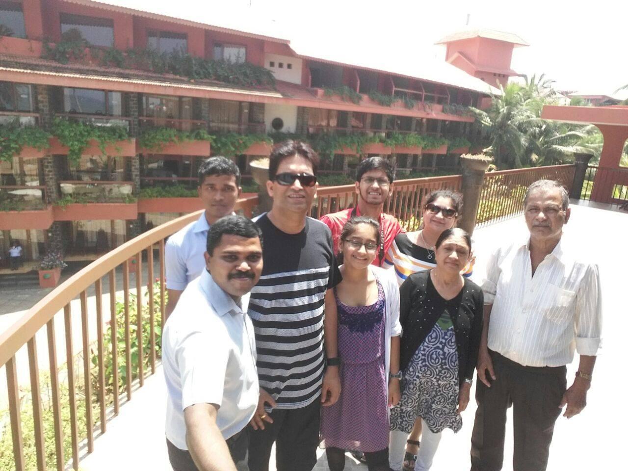 uday-samudra-ayurveda-yoga-beach-resort-kerala-7