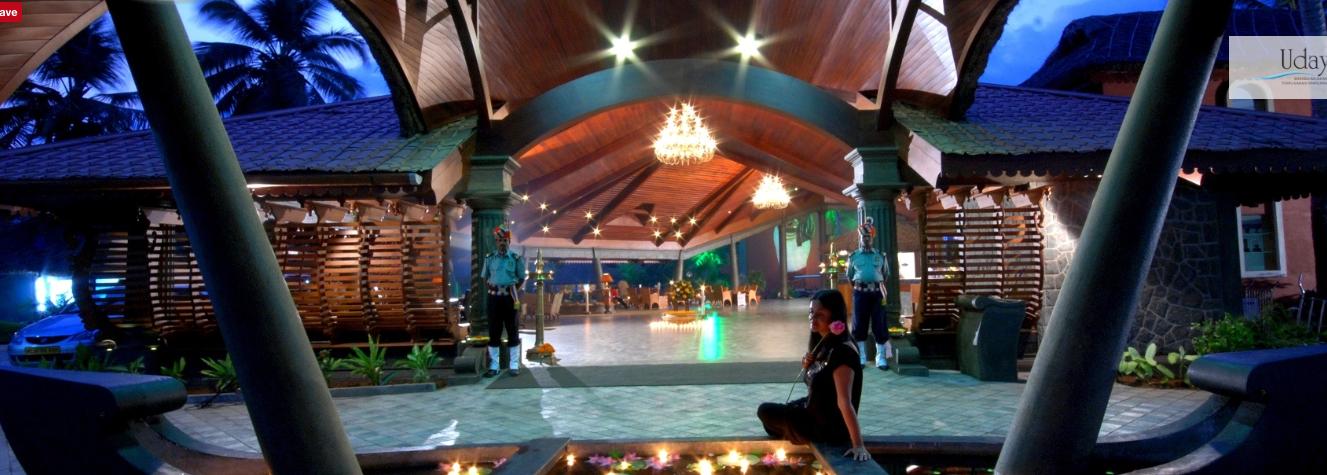 uday-samudra-ayurveda-yoga-beach-resort-kerala-12