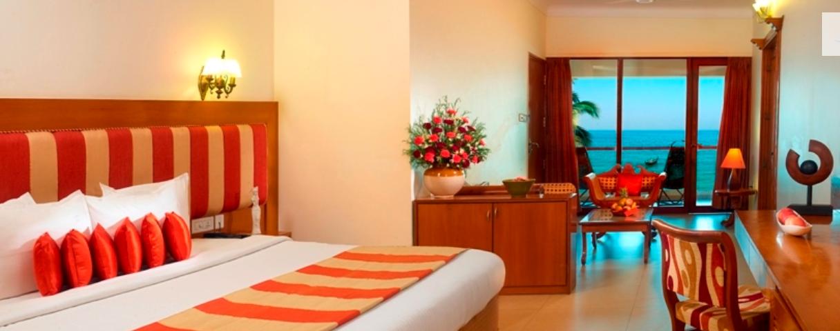 uday-samudra-ayurveda-yoga-beach-resort-kerala-13