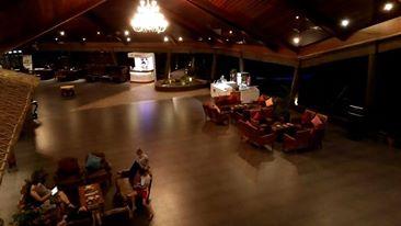 uday-samudra-ayurveda-yoga-beach-resort-kerala-10