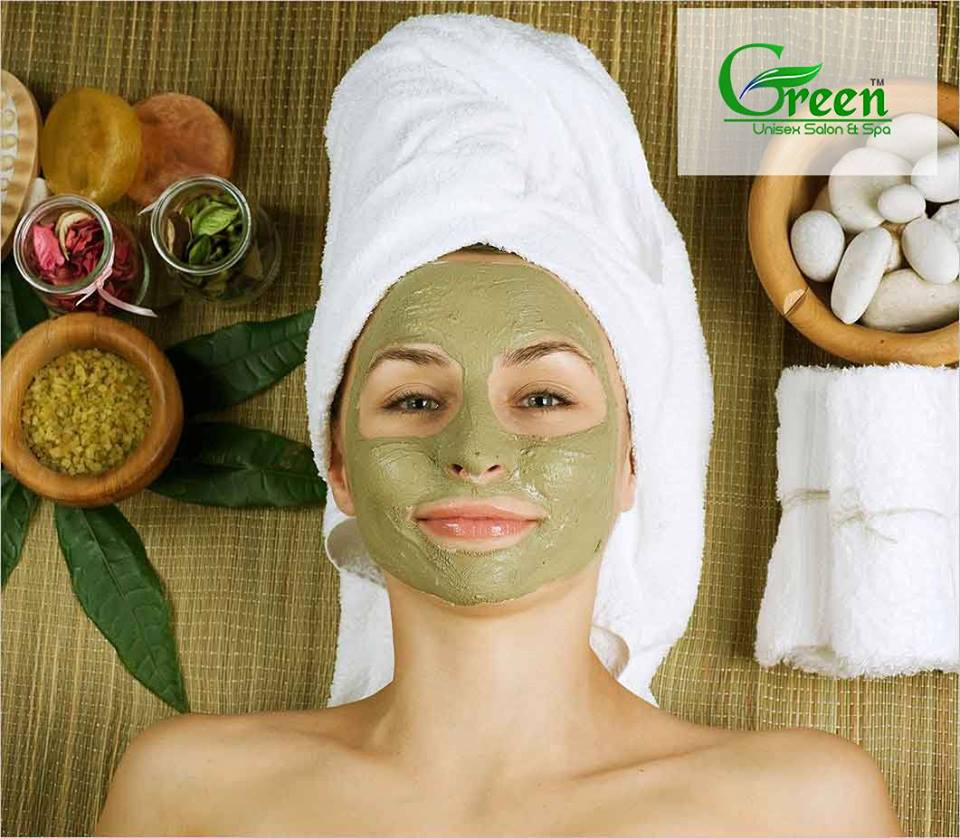 green-day-spa-chennai-tamil-nadu-5