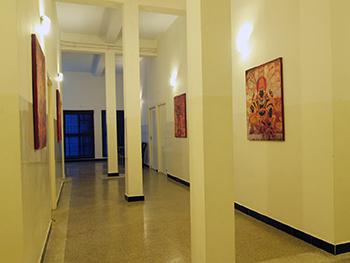 shanta-ayurveda-hospital-chennai-tamil-nadu-13