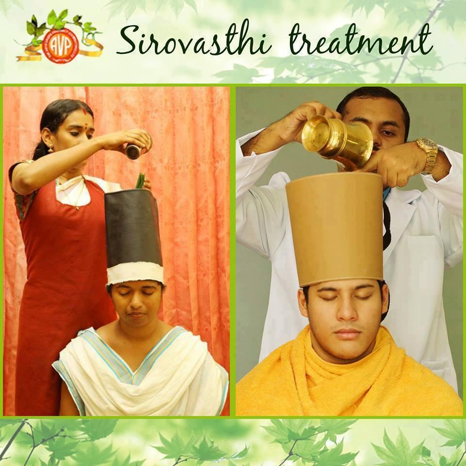 shanta-ayurveda-hospital-chennai-tamil-nadu-5