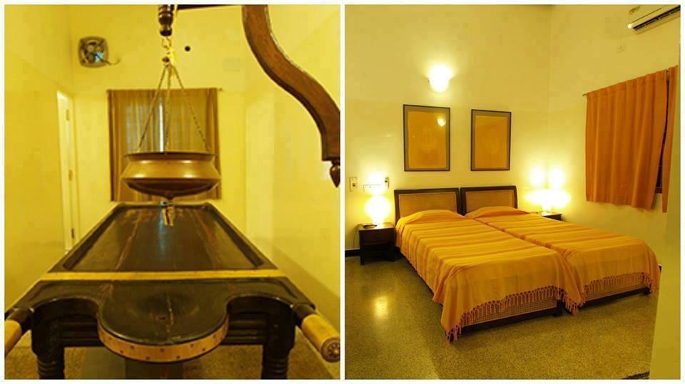 shanta-ayurveda-hospital-chennai-tamil-nadu-10