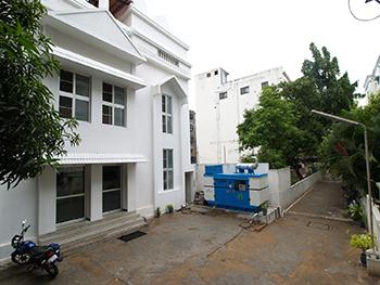 shanta-ayurveda-hospital-chennai-tamil-nadu-11