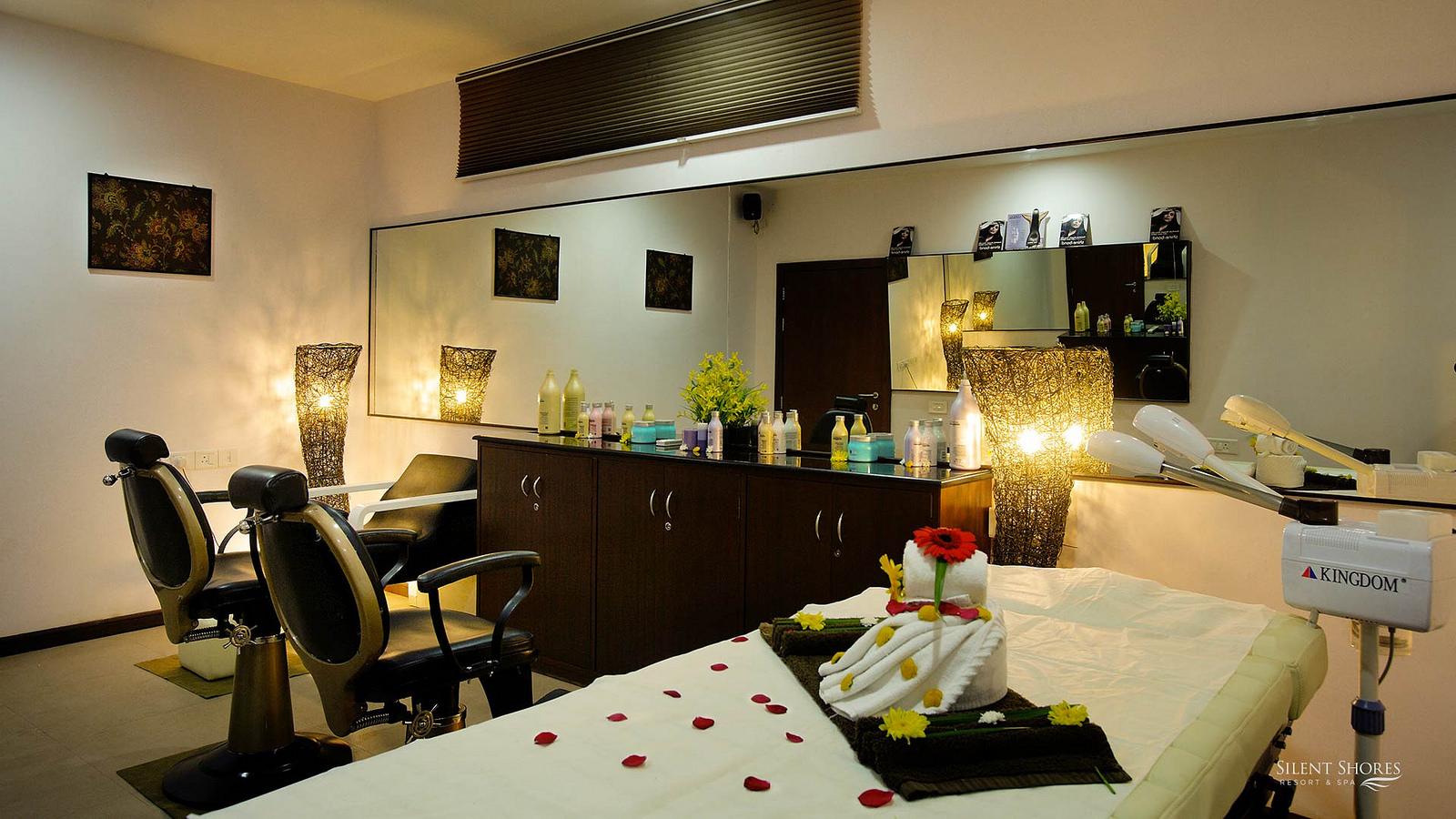 silent-shores-ayurveda-resort-and-spa-mysore-karnataka-5