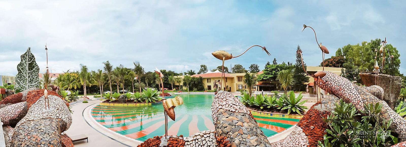 silent-shores-ayurveda-resort-and-spa-mysore-karnataka-6