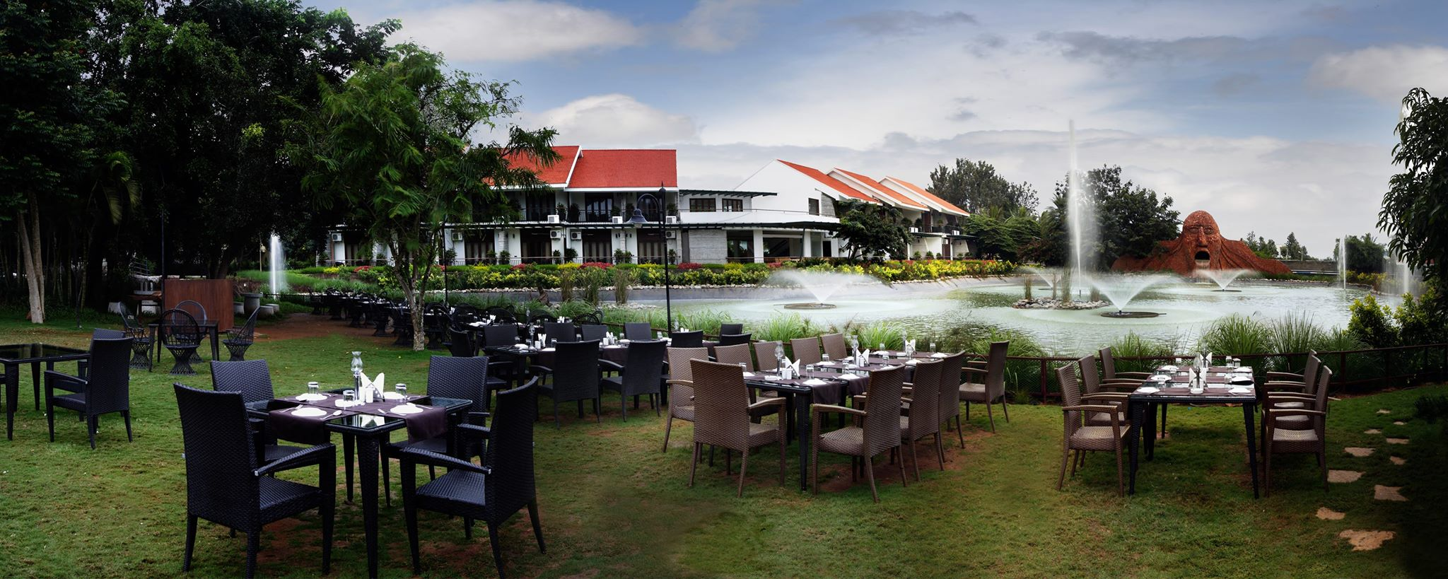 silent-shores-ayurveda-resort-and-spa-mysore-karnataka-11