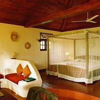 vattersgarden-kottegoda-ayurveda-resort-sri-lanka-7