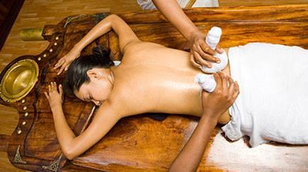 arogya-kerala-ayurveda-center-hyderabad-telangana-india-10