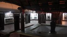 ashtavaidyan-thaikkattu-mooss-vaidyaratnam-oushadhasala-thrissur-kerala-8