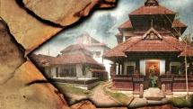 ashtavaidyan-thaikkattu-mooss-vaidyaratnam-oushadhasala-thrissur-kerala-9
