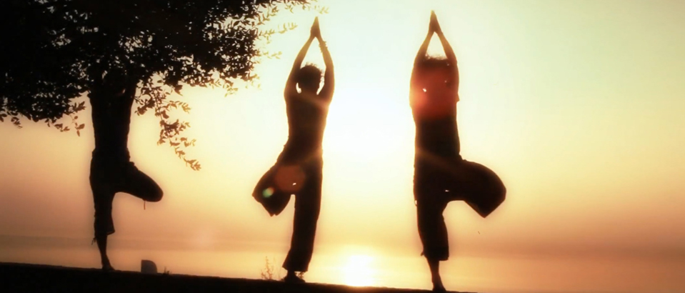 om-shanti-yoga-studio-barcelona-spain-3