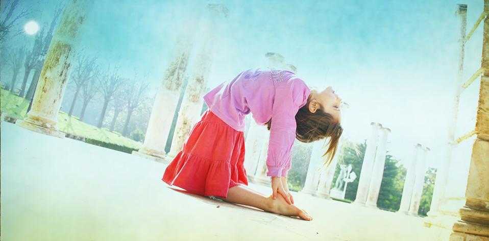 om-shanti-yoga-studio-barcelona-spain-4