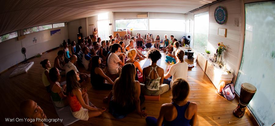 om-shanti-yoga-studio-barcelona-spain-10