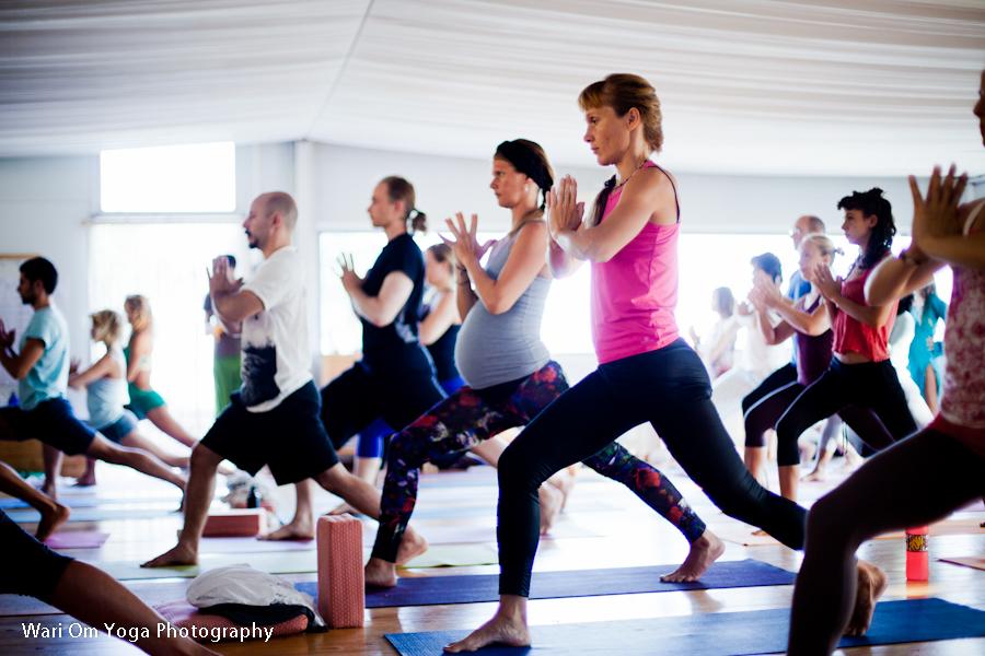 om-shanti-yoga-studio-barcelona-spain-12