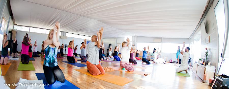om-shanti-yoga-studio-barcelona-spain-14