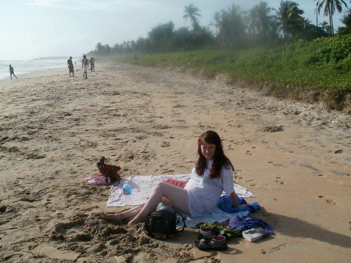 asokam-beach-resort-kannur-kerala-india-3