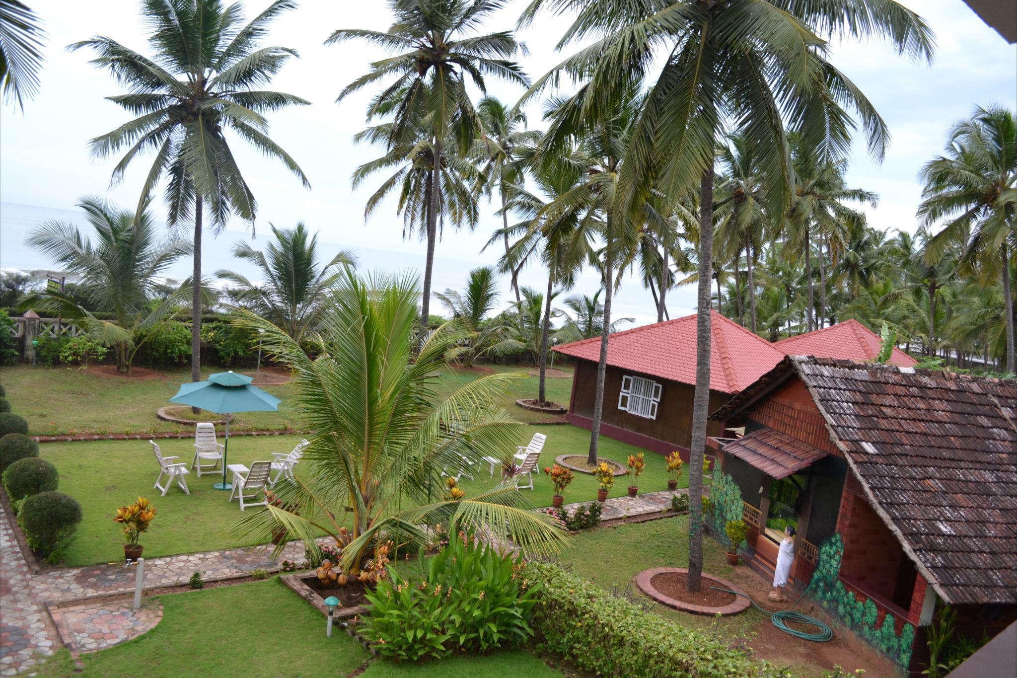 asokam-beach-resort-kannur-kerala-india-4