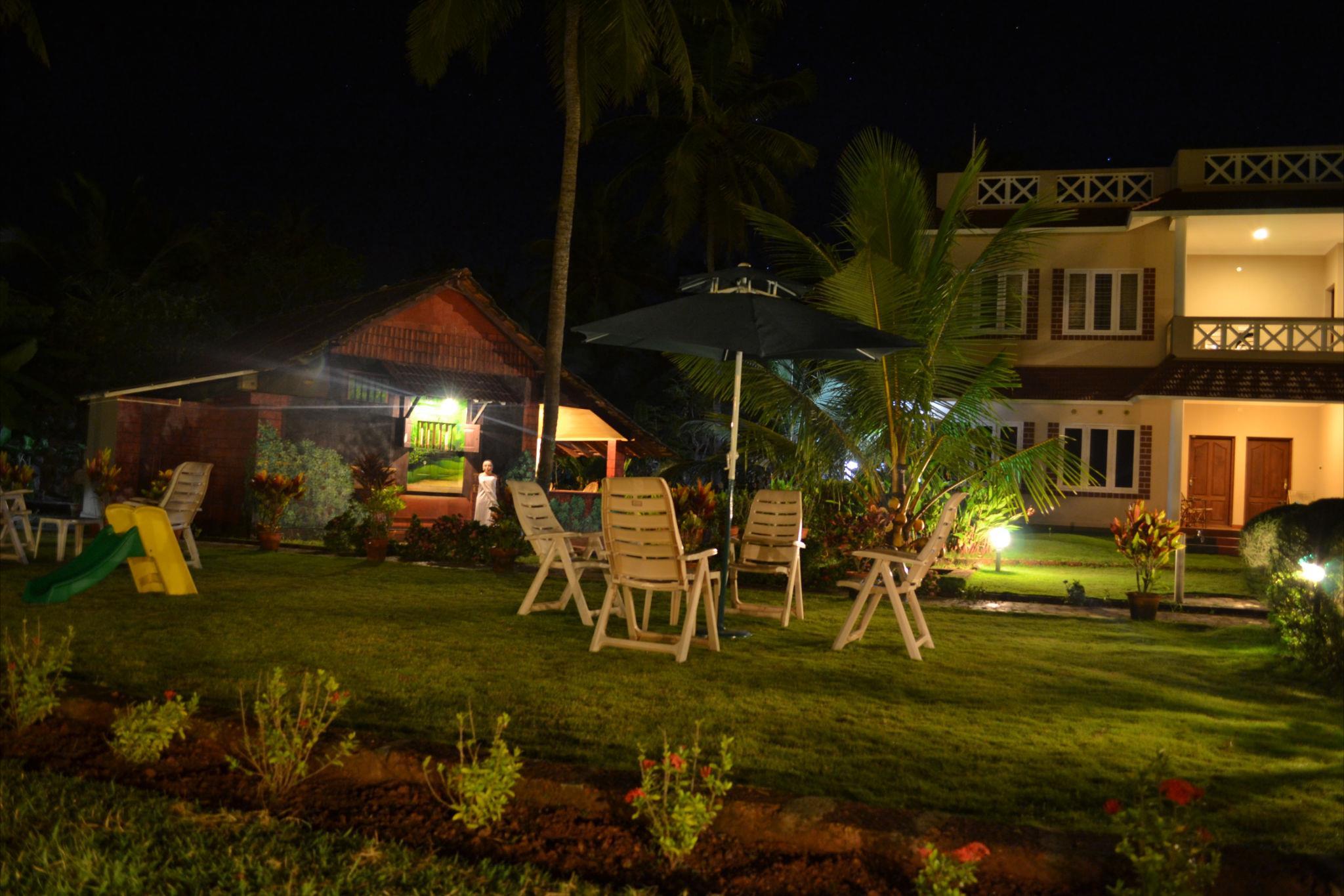 asokam-beach-resort-kannur-kerala-india-5