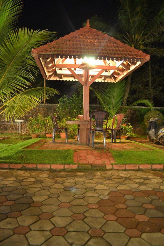 asokam-beach-resort-kannur-kerala-india-6