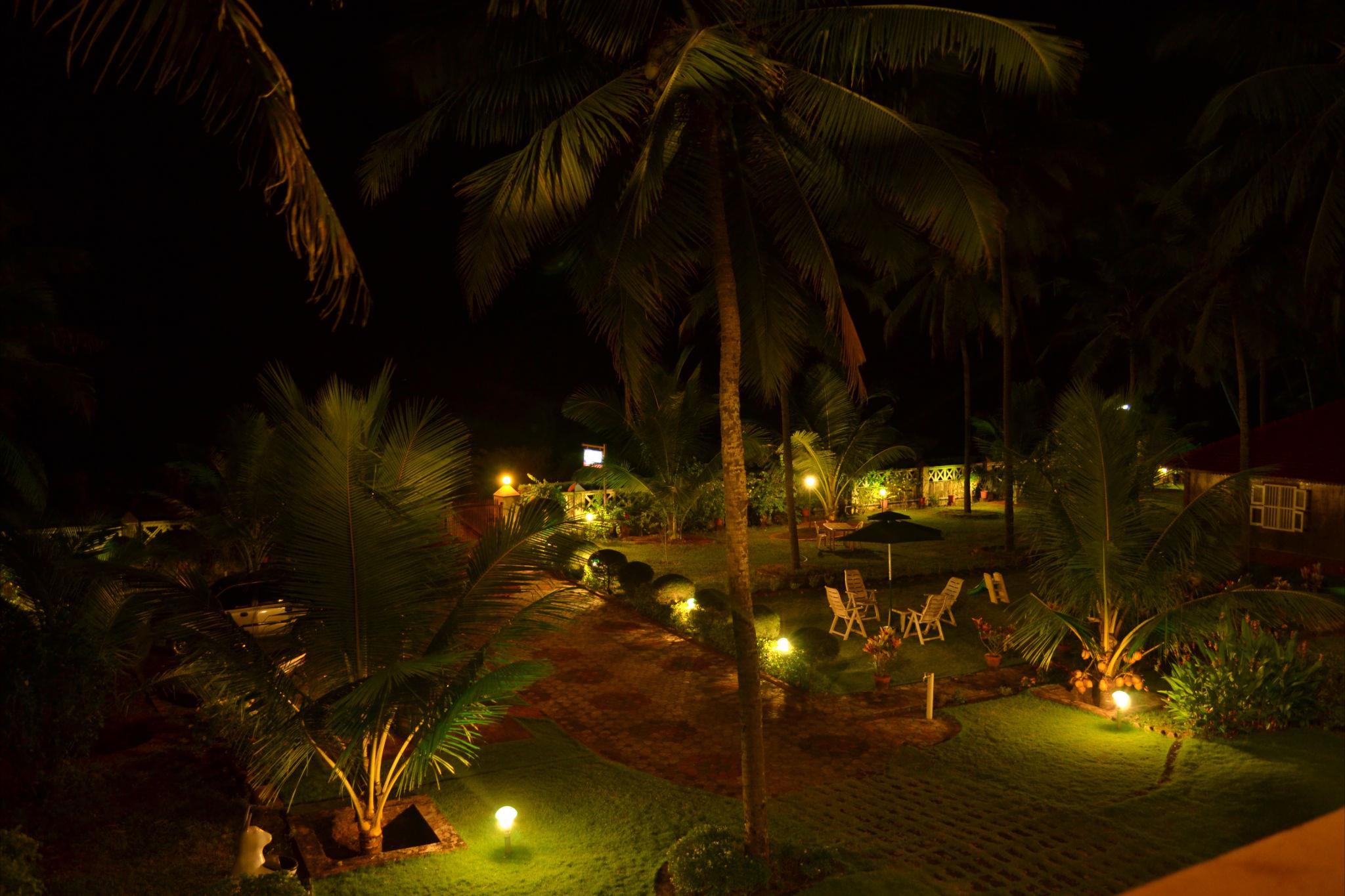 asokam-beach-resort-kannur-kerala-india-7