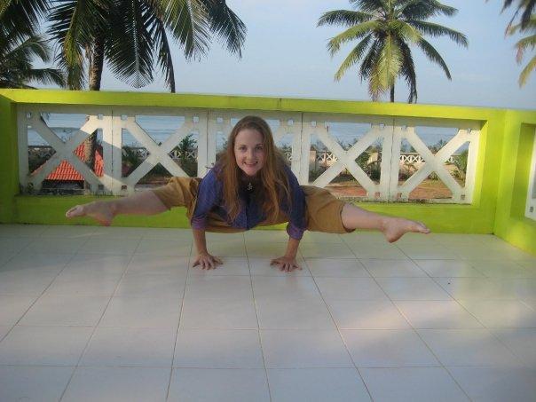 asokam-beach-resort-kannur-kerala-india-9