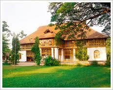 bolgatty-palace-and-island-resort-kochi-kerala-india-4