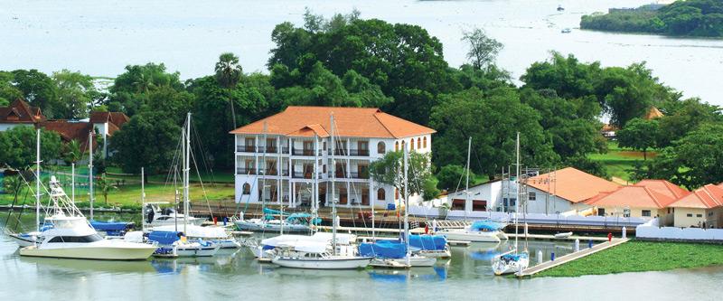 bolgatty-palace-and-island-resort-kochi-kerala-india-12