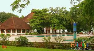 bolgatty-palace-and-island-resort-kochi-kerala-india-3