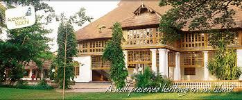 bolgatty-palace-and-island-resort-kochi-kerala-india-5