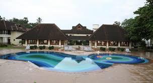 bolgatty-palace-and-island-resort-kochi-kerala-india-7