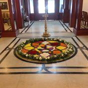 bolgatty-palace-and-island-resort-kochi-kerala-india-10