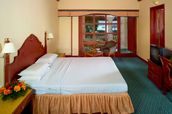 bolgatty-palace-and-island-resort-kochi-kerala-india-11