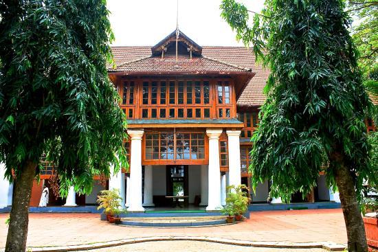 bolgatty-palace-and-island-resort-kochi-kerala-india-13