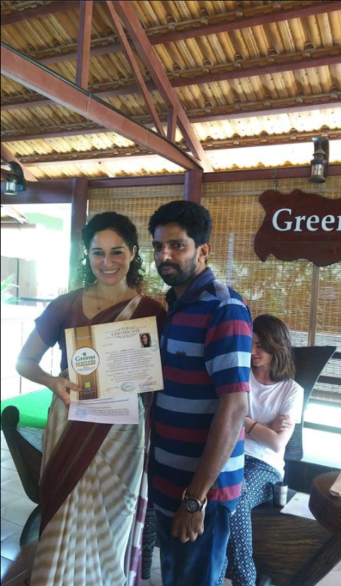 greens-ayurveda-center-kozhicode-kerala-india-3