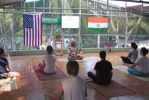 greens-ayurveda-center-kozhicode-kerala-india-8