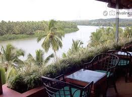 the-raviz-resort-and-spa-kadavu-kerala-india-11
