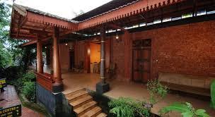 the-raviz-resort-and-spa-kadavu-kerala-india-12
